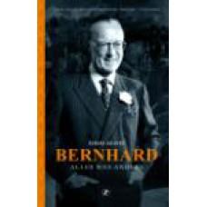 Bernhard  Gerard Aalders