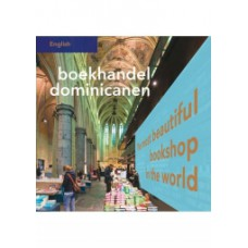 Boekhandel Dominicanen Auteur. Paul Weelen
