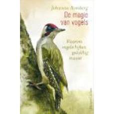 De Magie Van Vogels