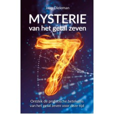 Mysterie van het getal zeven.Eeuwenoude profetieën