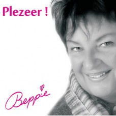 Beppie Kraft-Plezeer