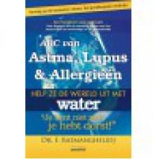ABC van Astma, Lupus en Allergieen